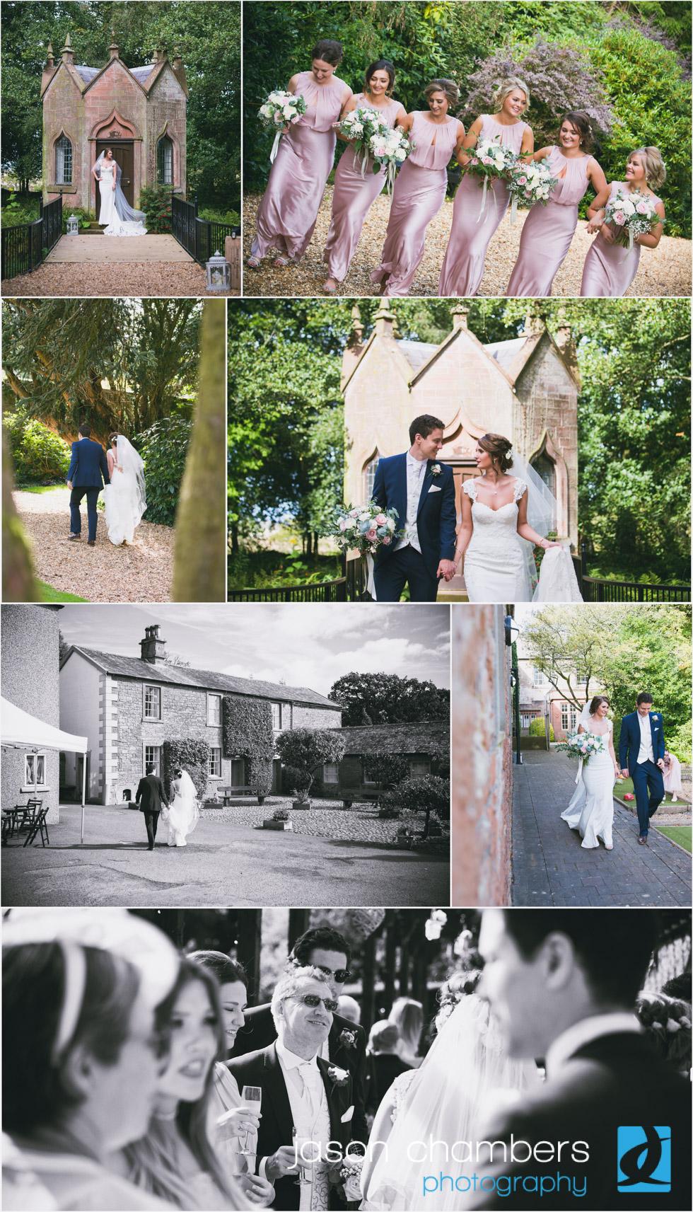 Blaithwaite-Estate-Wedding-Photographs0009