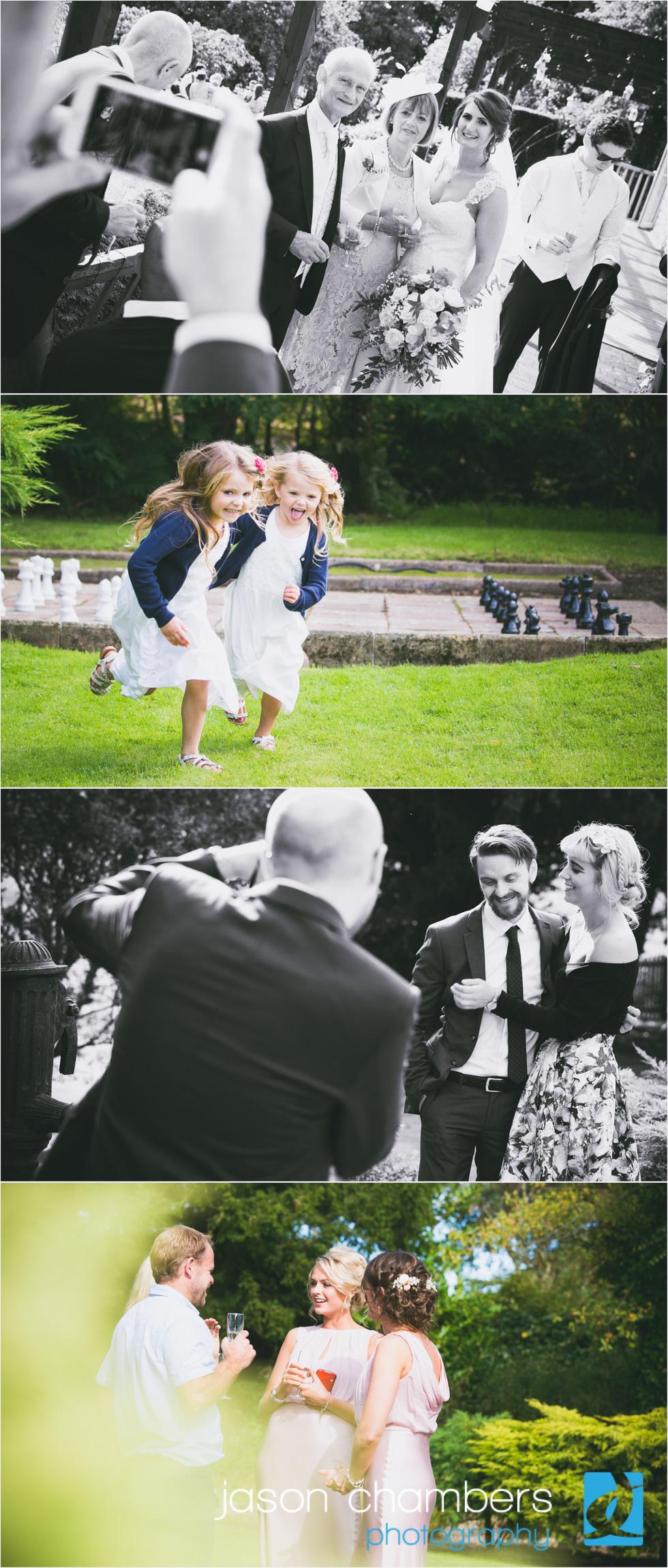 Blaithwaite-Estate-Wedding-Photographs0010