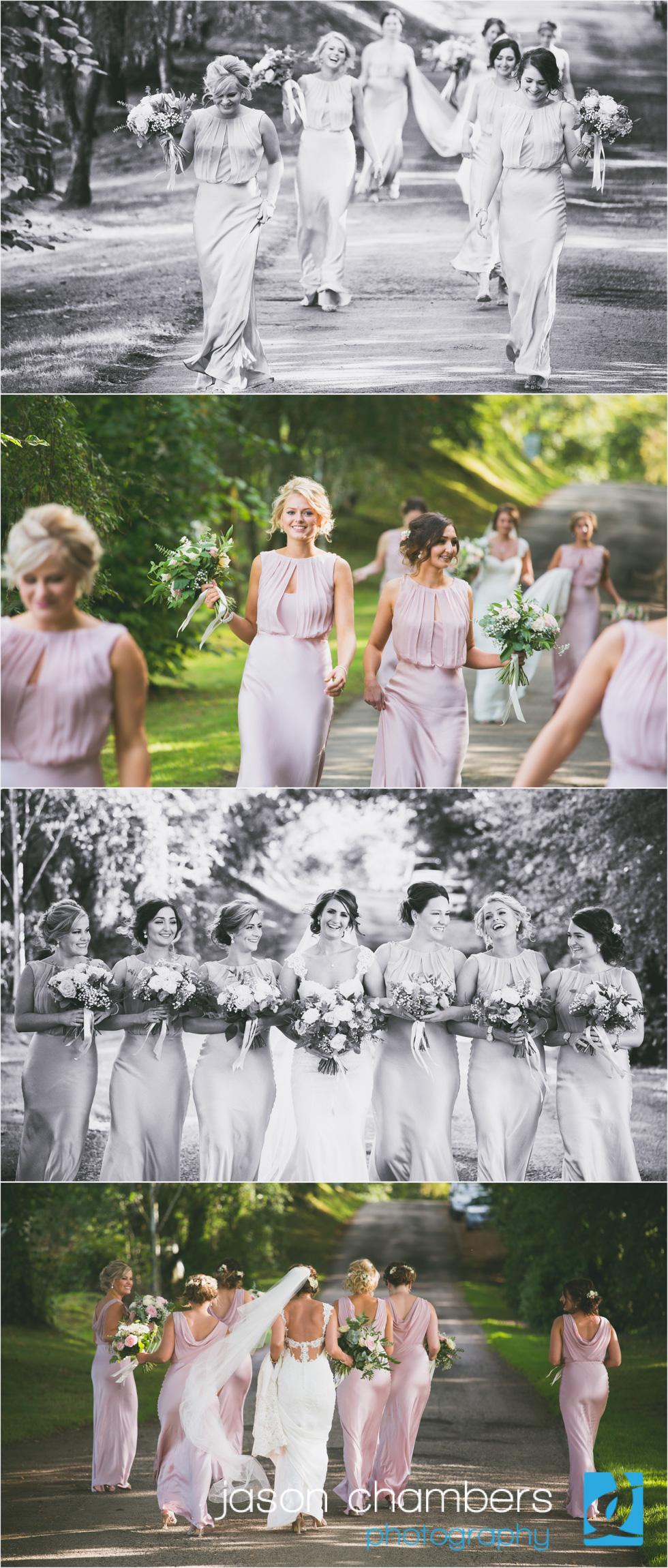 Blaithwaite-Estate-Wedding-Photographs0011
