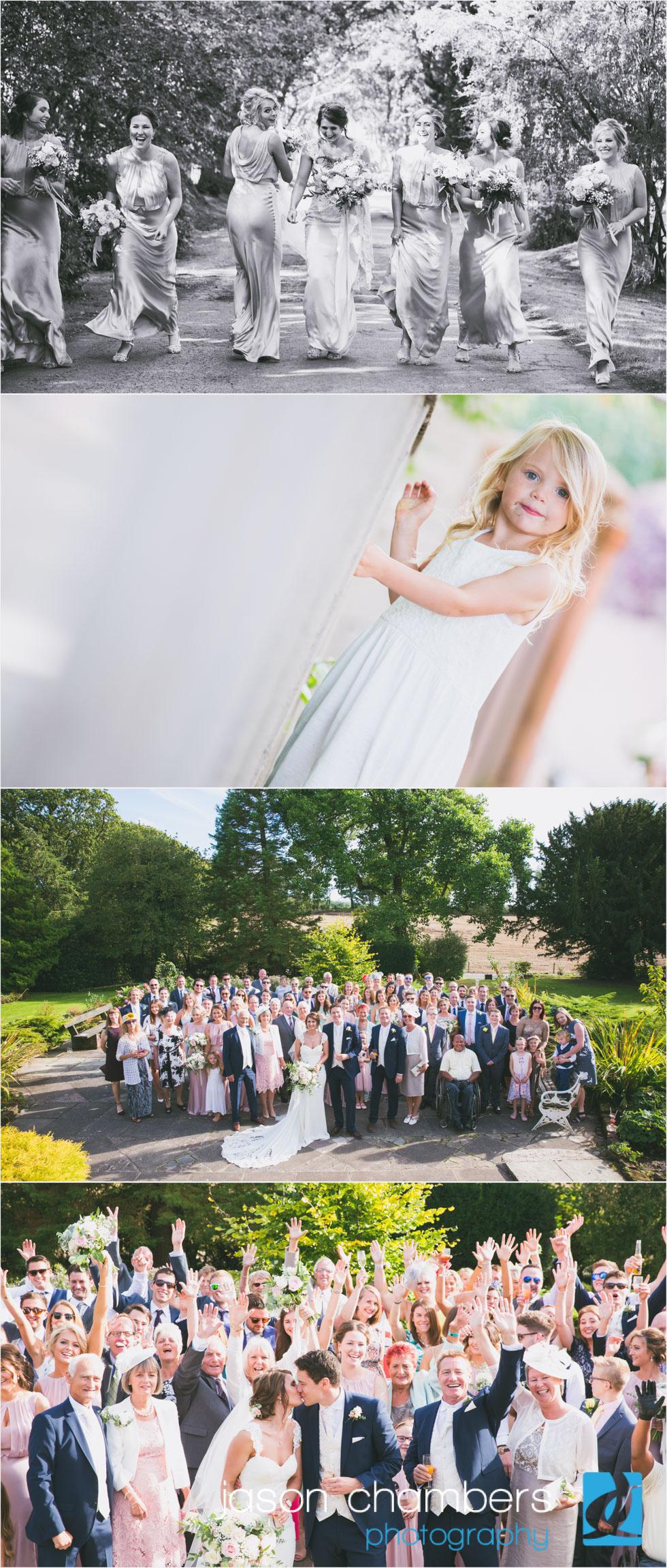 Blaithwaite-Estate-Wedding-Photographs0012