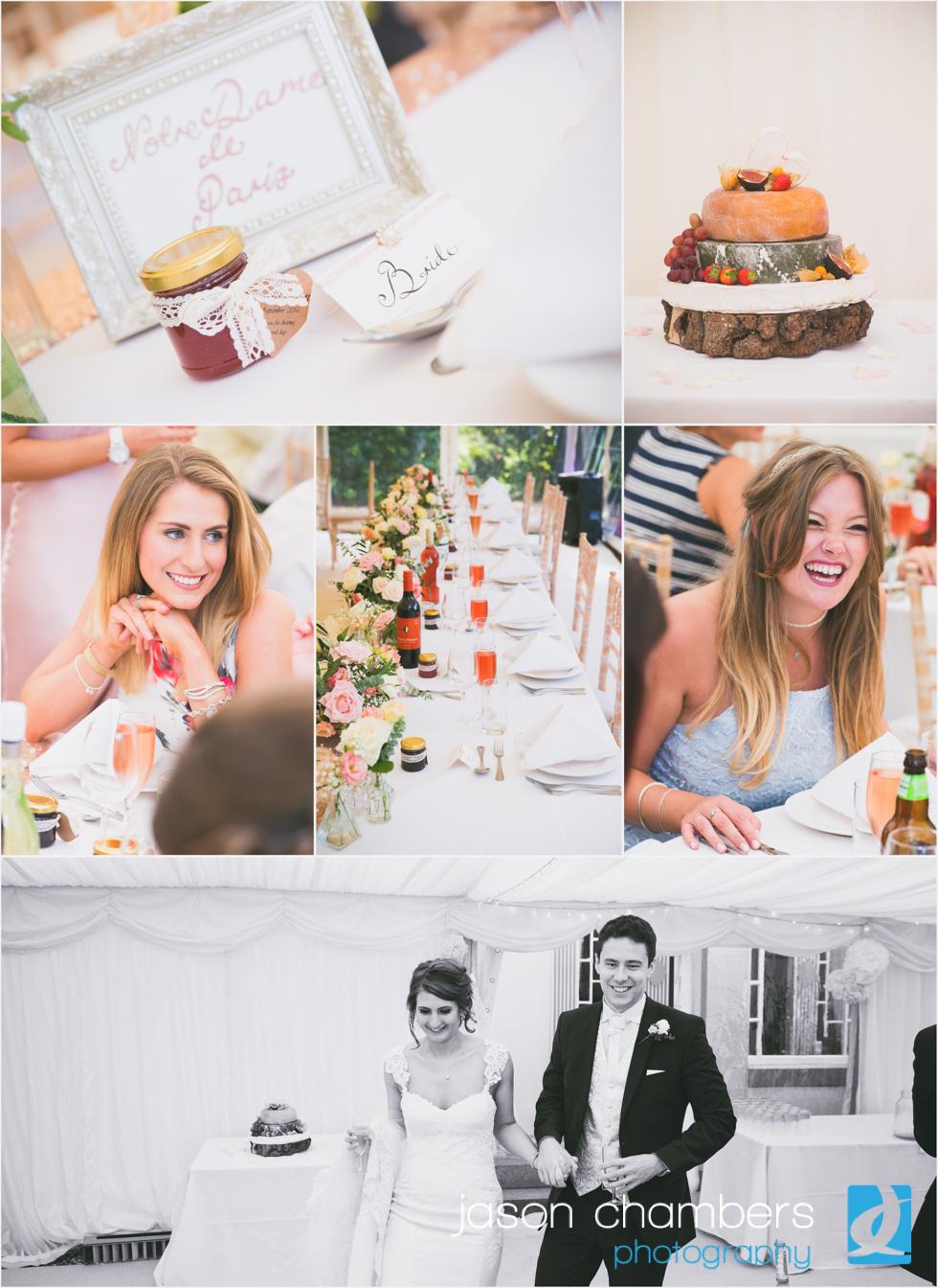 Blaithwaite-Estate-Wedding-Photographs0013