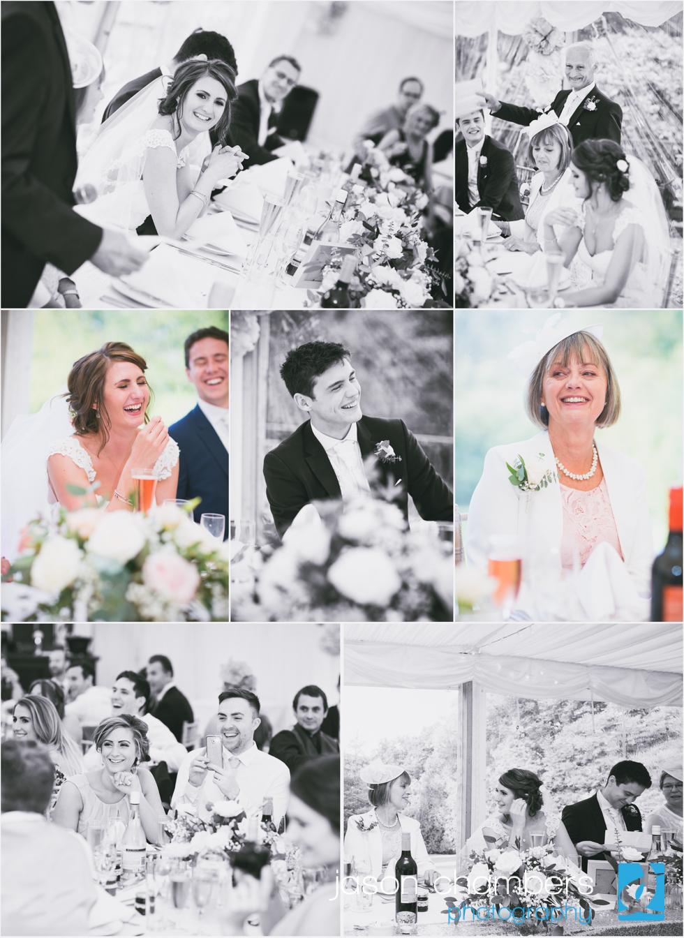 Blaithwaite-Estate-Wedding-Photographs0014