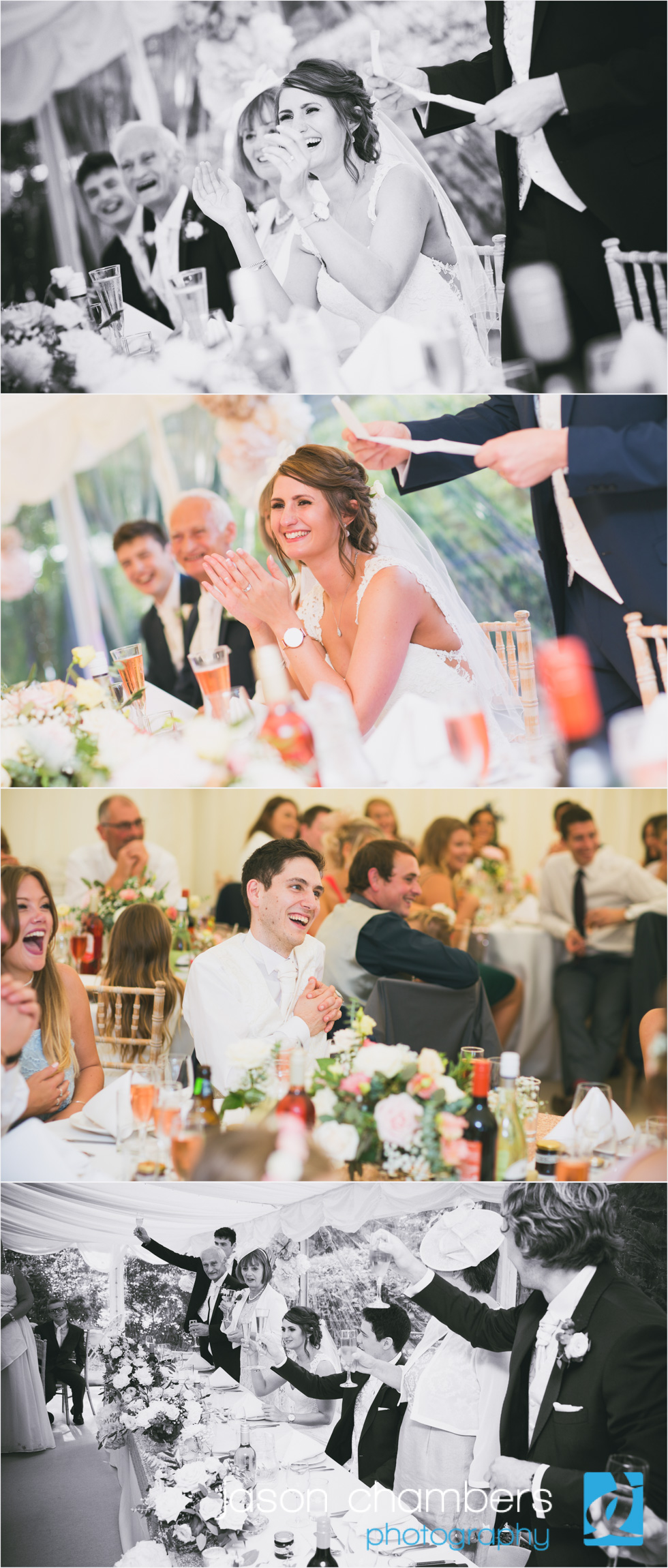 Blaithwaite-Estate-Wedding-Photographs0015
