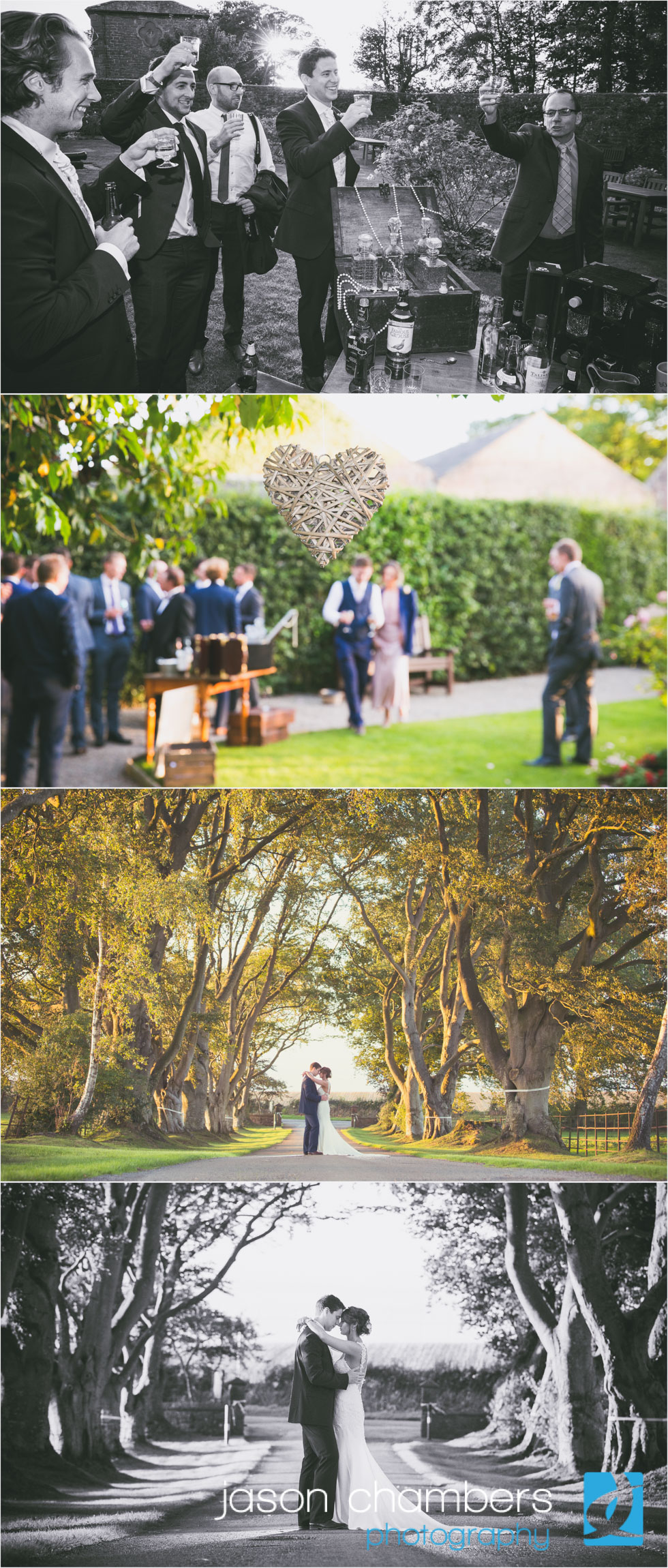 Blaithwaite-Estate-Wedding-Photographs0016