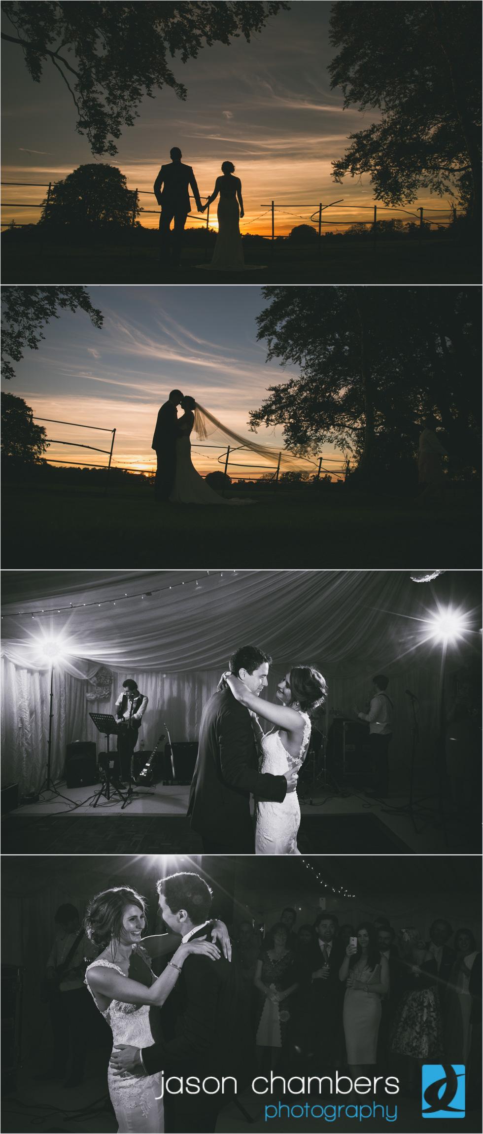Blaithwaite-Estate-Wedding-Photographs0017