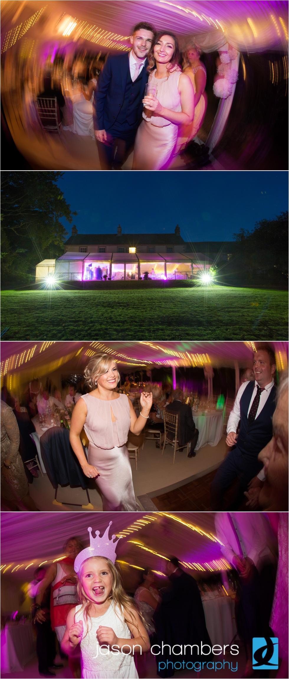 Blaithwaite-Estate-Wedding-Photographs0019