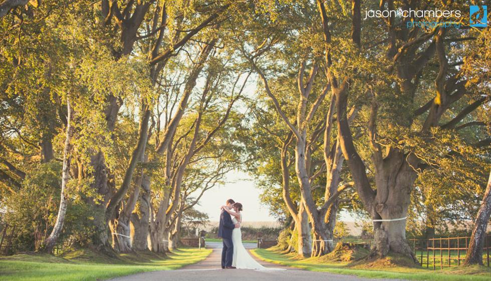 Blaithwaite-Estate-Wedding-Photography-Jason-Chambers