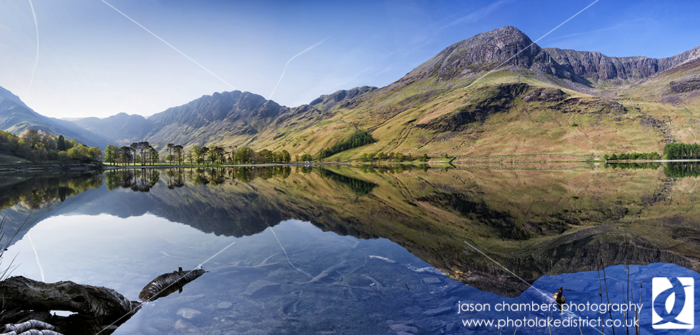 Buttermere-Canvas-Photography