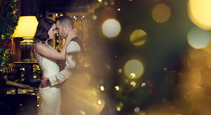 Cumbria-Wedding-Photographer
