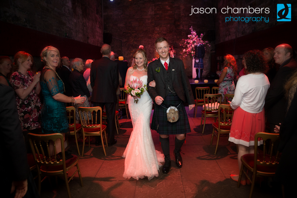 Edinburgh Wedding0008
