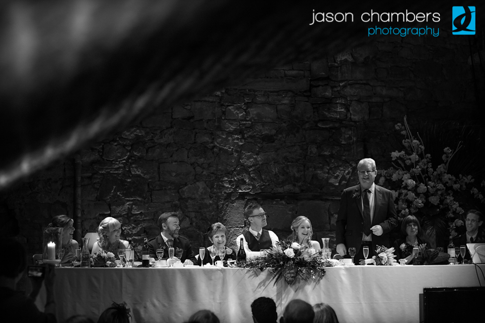 Edinburgh Wedding0010