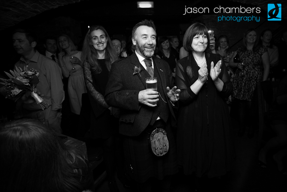 Edinburgh Wedding0012