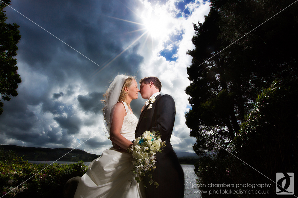 Emma-Peter-Langdale-Chase-Wedding-Photographs