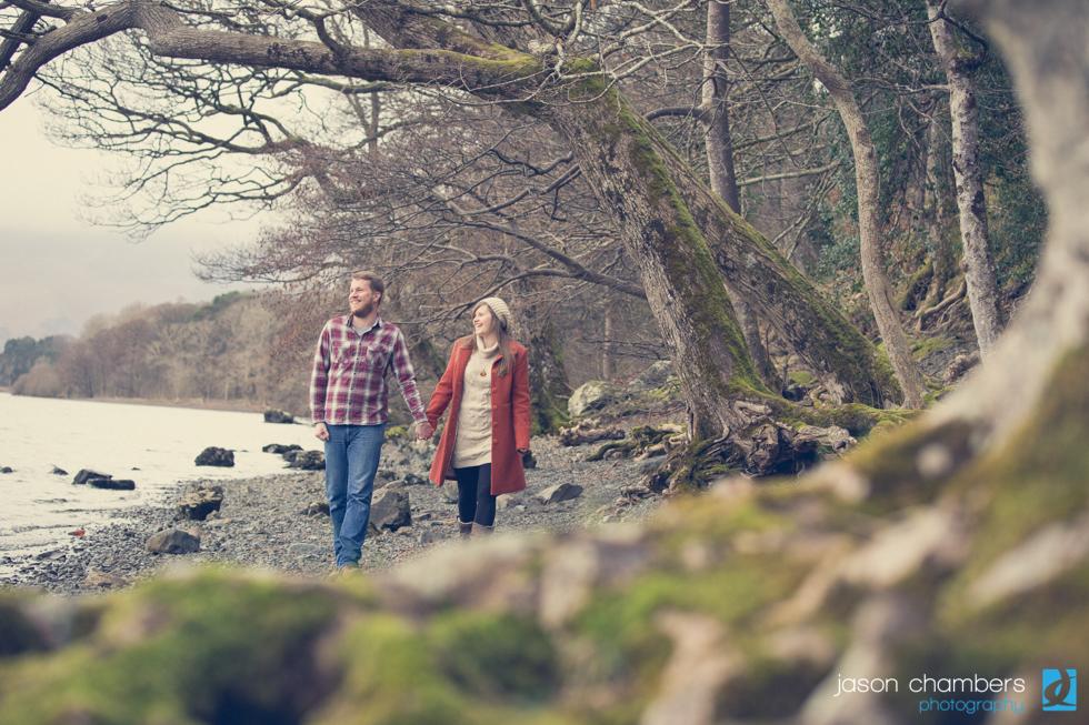 Engagement-Photographs0002