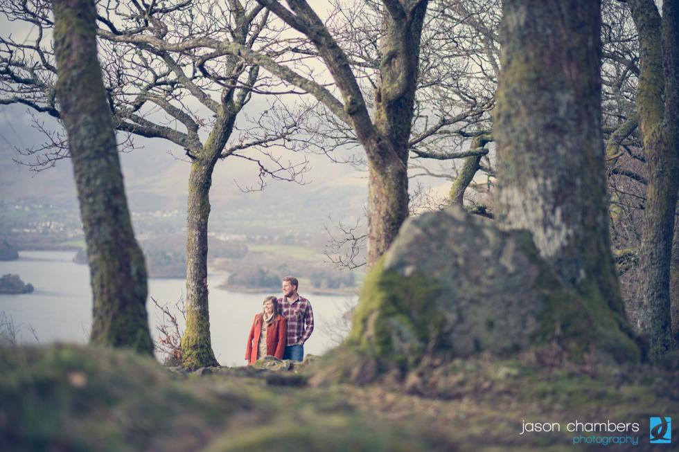 Engagement-Photographs0003