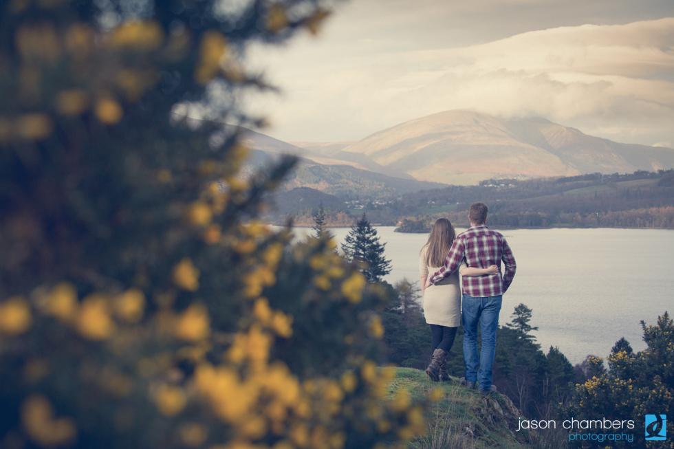 Engagement-Photographs0004