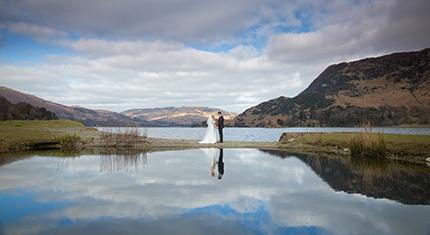 Protected: Inn on The Lake Wedding – Donna & Richard - image