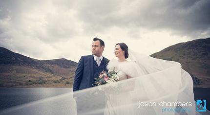 Laura and Matt's Wedding Slideshow