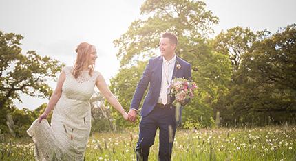 Protected: Morland Estate Wedding – Amanda & Mark - image