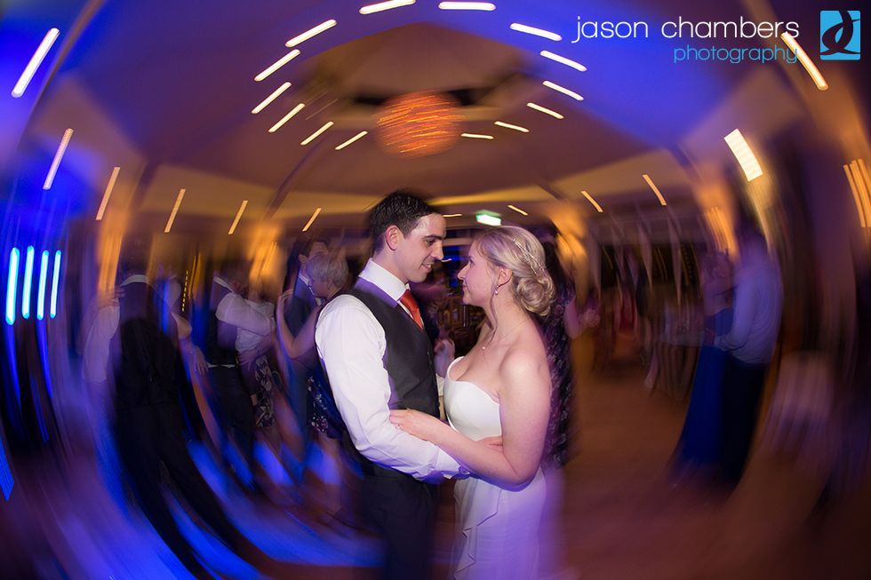 Orangery-First-Dance
