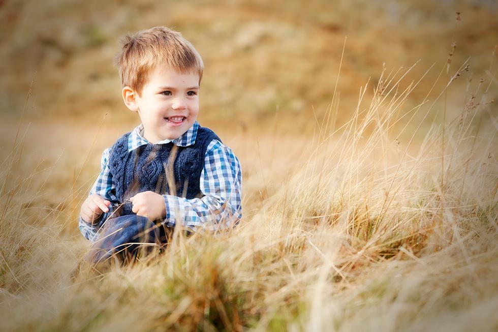 Portrait-Photographer-Cumbria-Jason-Chambers