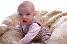 Katie and Gaz – Keswick - image