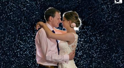 Rainy-Wedding-Photo