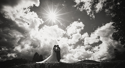 Protected: St Patrick's Church – Inn on The Lake – Ashleigh & Michael - image