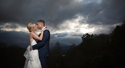 Protected: The Merewood – Charlotte & James - image