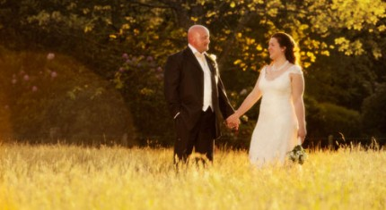 Lovely feedback from Sarah & Roberts Wedding captured in Grasmere - image