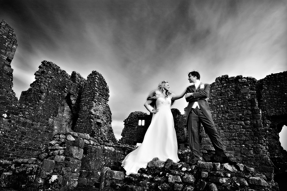 Wedding Photographer Penrith