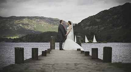 Protected: Fiona & Tim's Wedding – Inn on the Lake - image