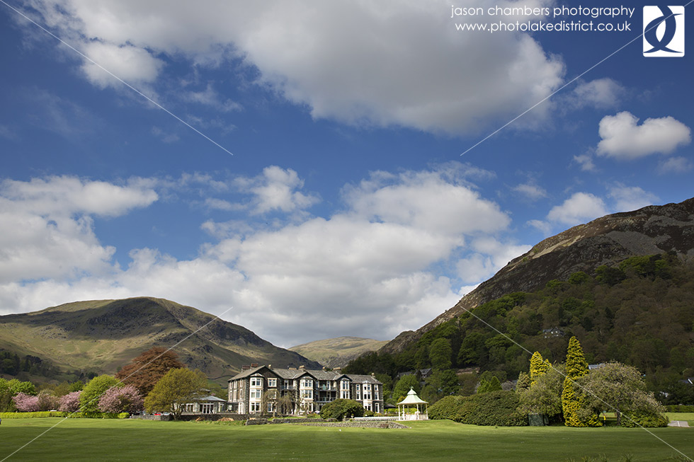 Wedding-Venue-Lake-District