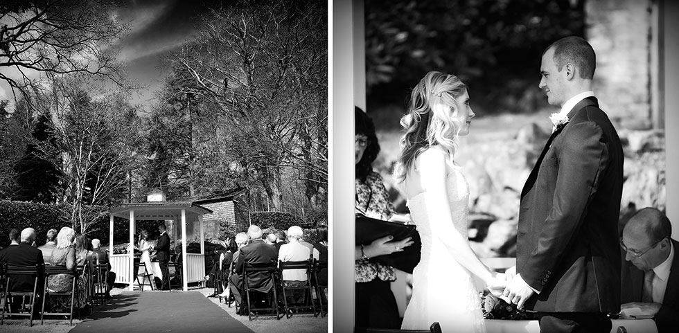 Wedding-Windermere-Photo