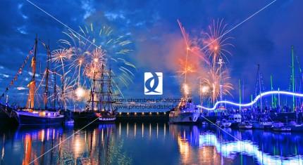 Whitehaven Maritime Festival