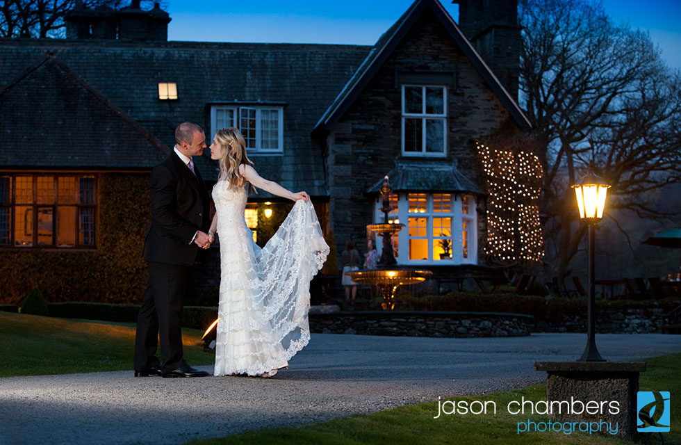 Windermere-Wedding-Venue