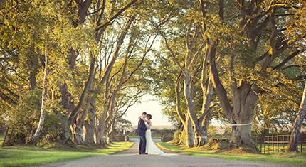 Protected: Matthew & Sara's Blaithwaite House Wedding Photographs - image