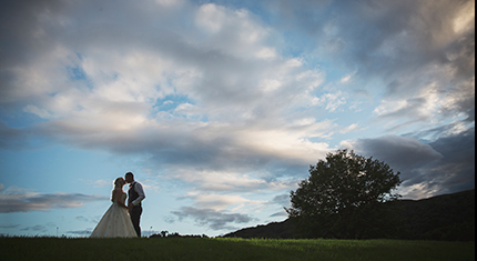 Protected: Sophie & Cameron – Daffodil Hotel – Grasmere Wedding Photography - image