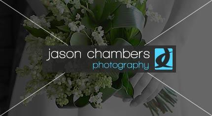 Jason Chambers Photography