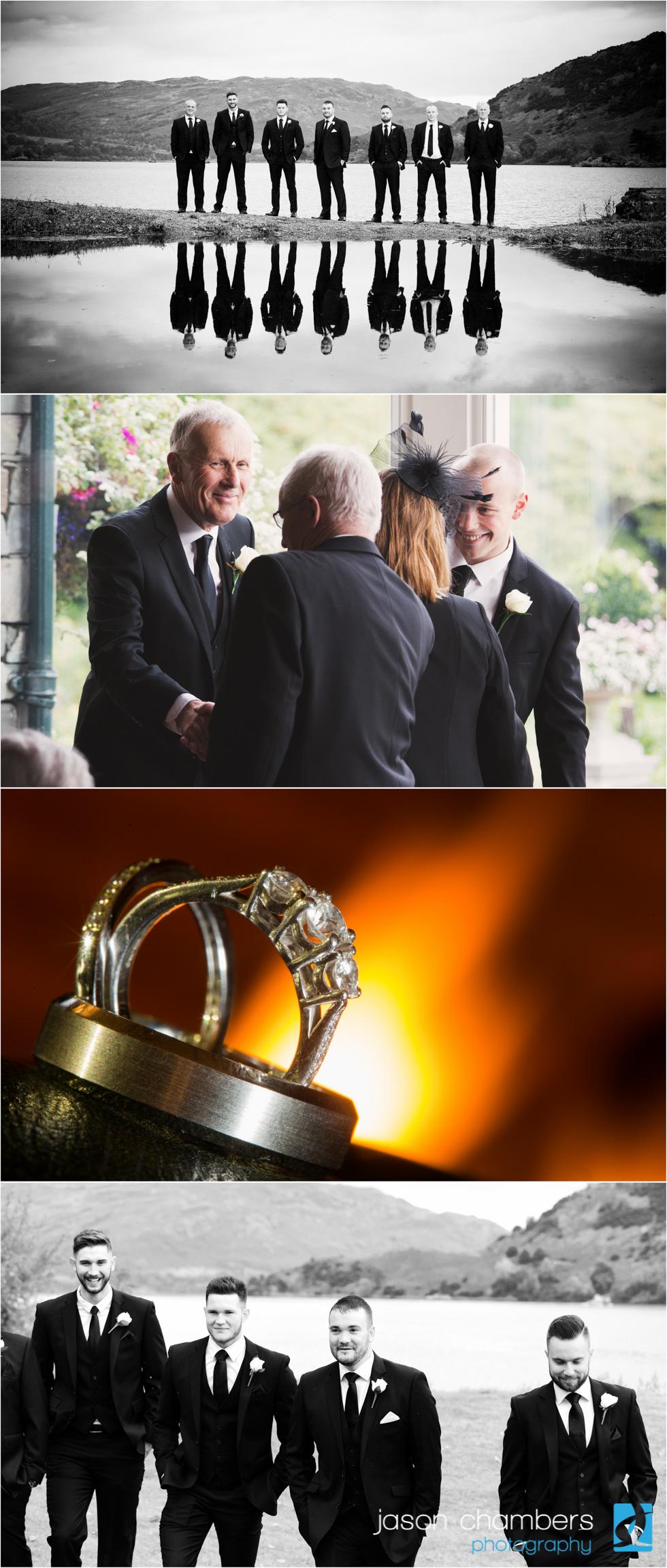 inn-on-the-lake-wedding0004