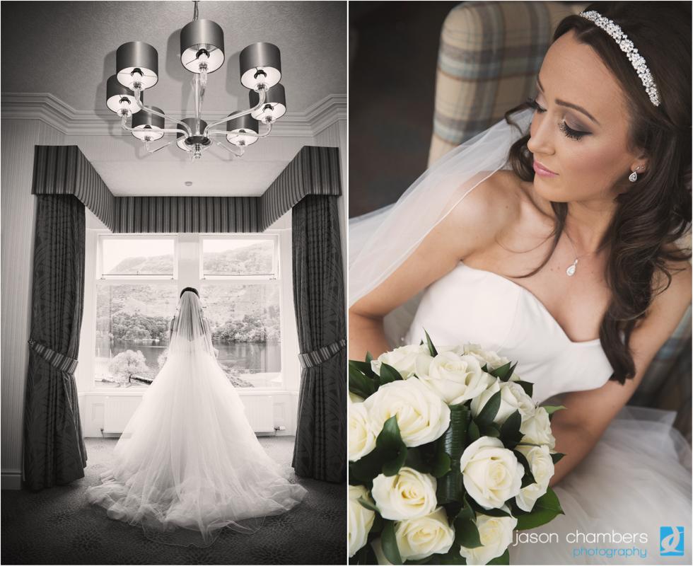 inn-on-the-lake-wedding0005