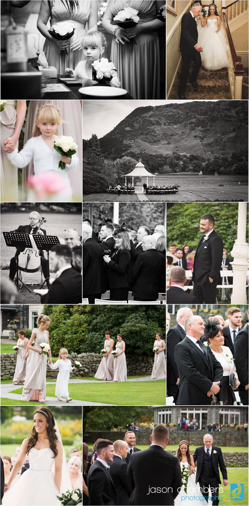 inn-on-the-lake-wedding0006