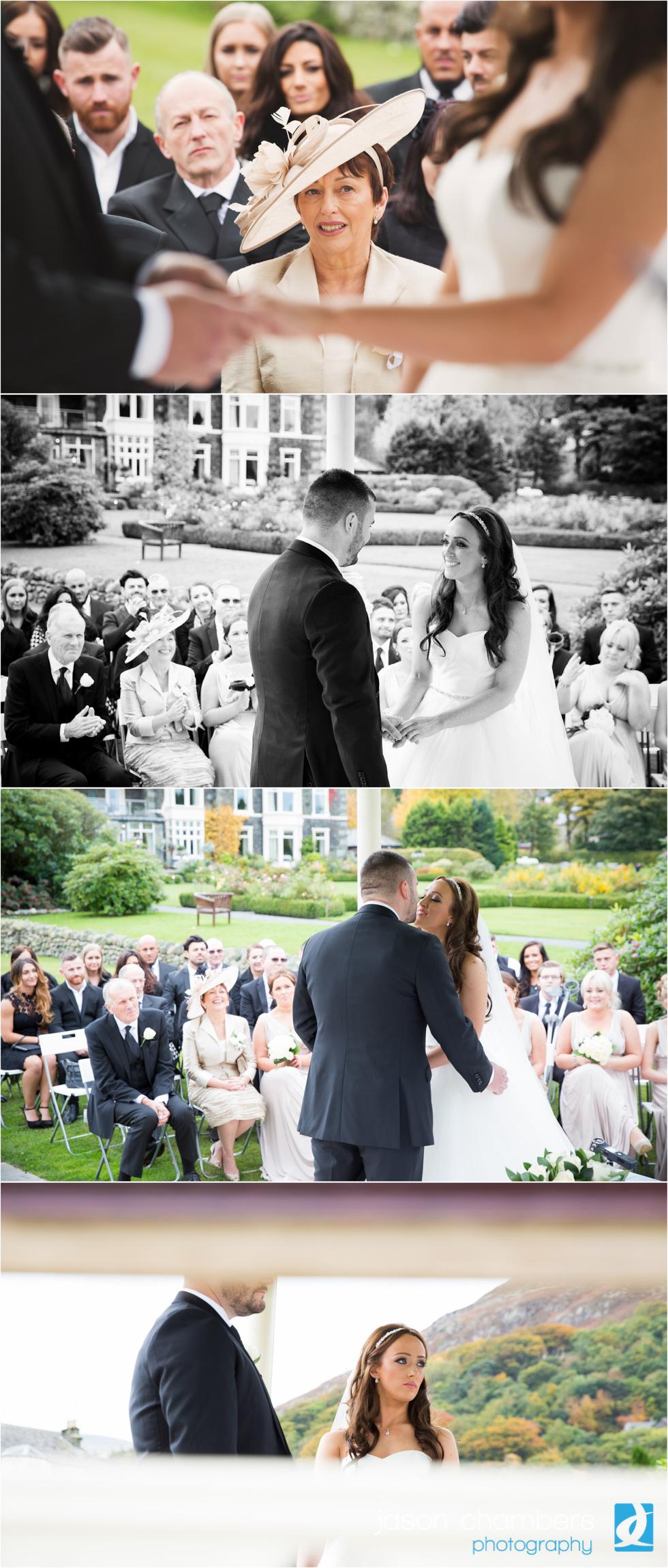 inn-on-the-lake-wedding0007