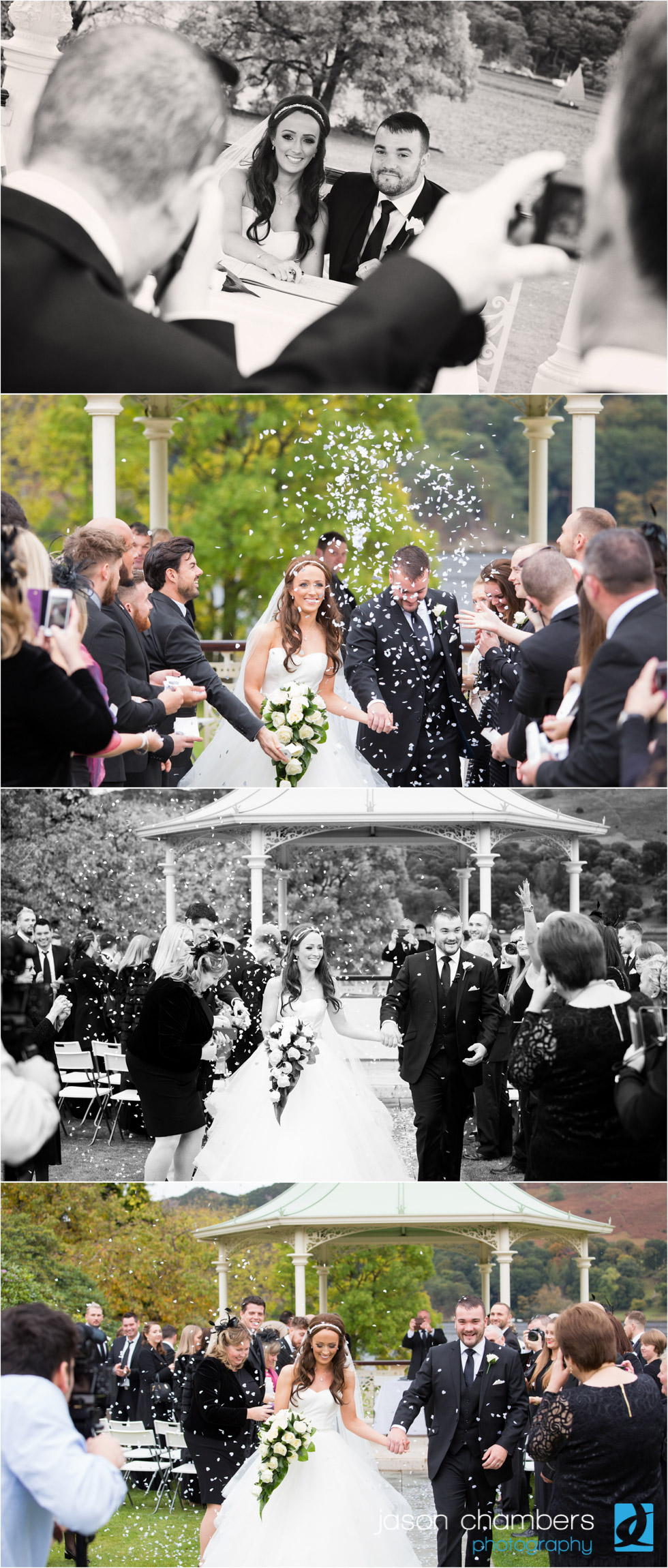 inn-on-the-lake-wedding-gazebo