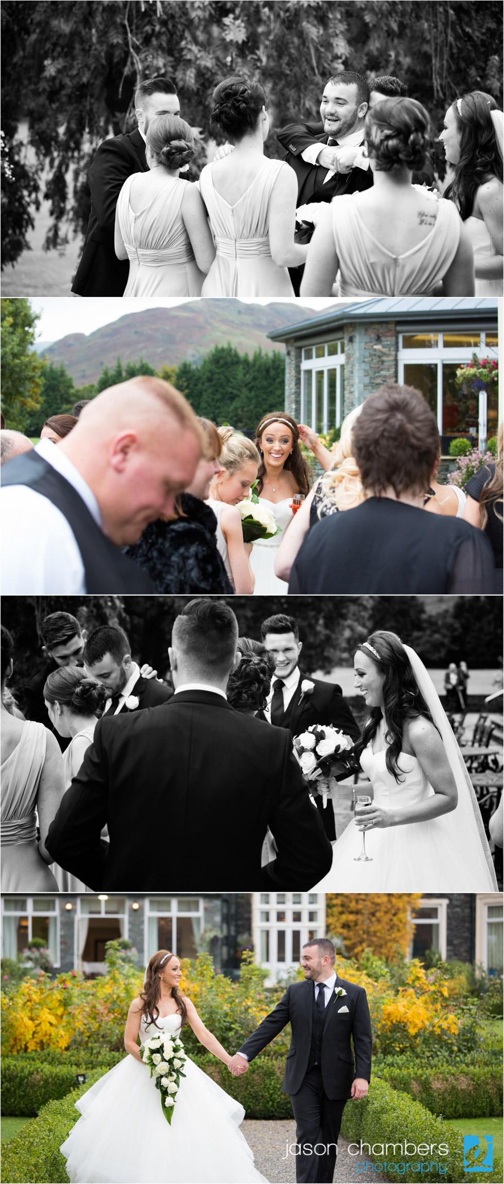 inn-on-the-lake-wedding0009