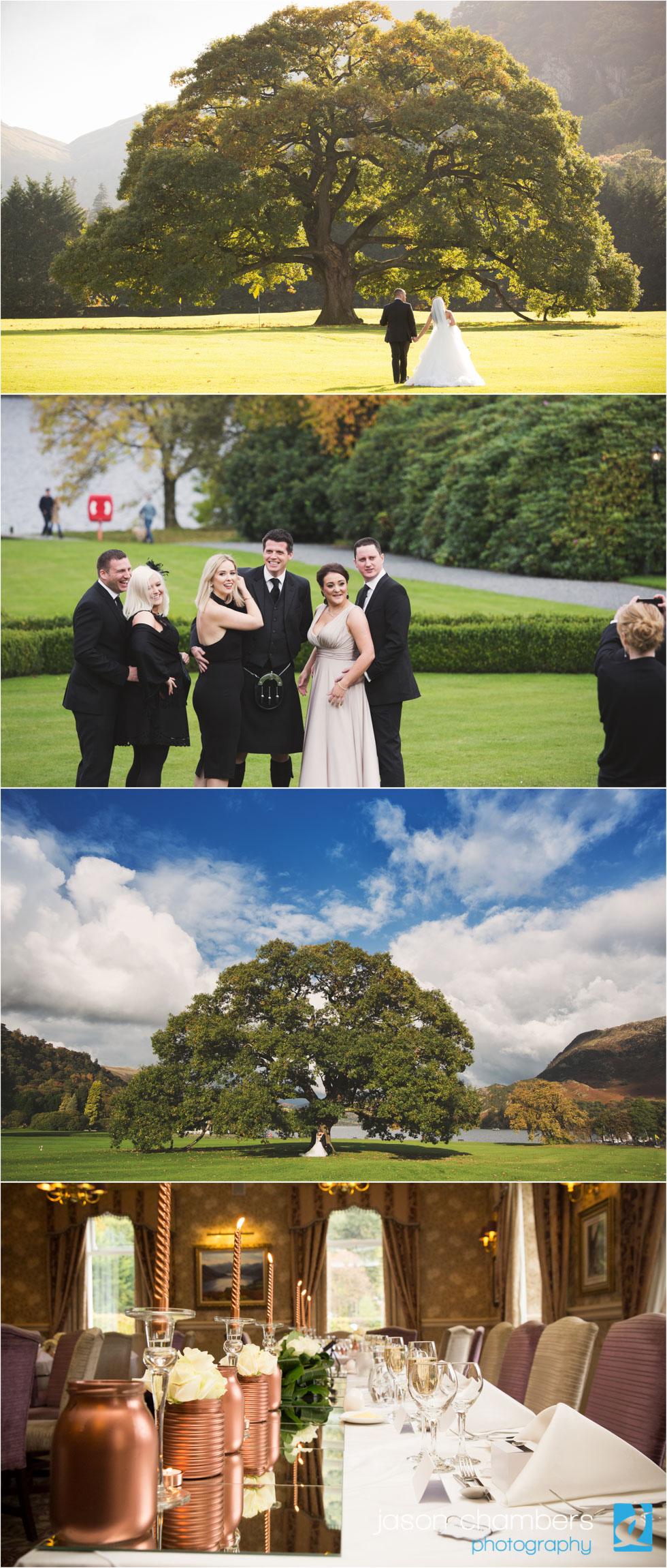 inn-on-the-lake-wedding0011