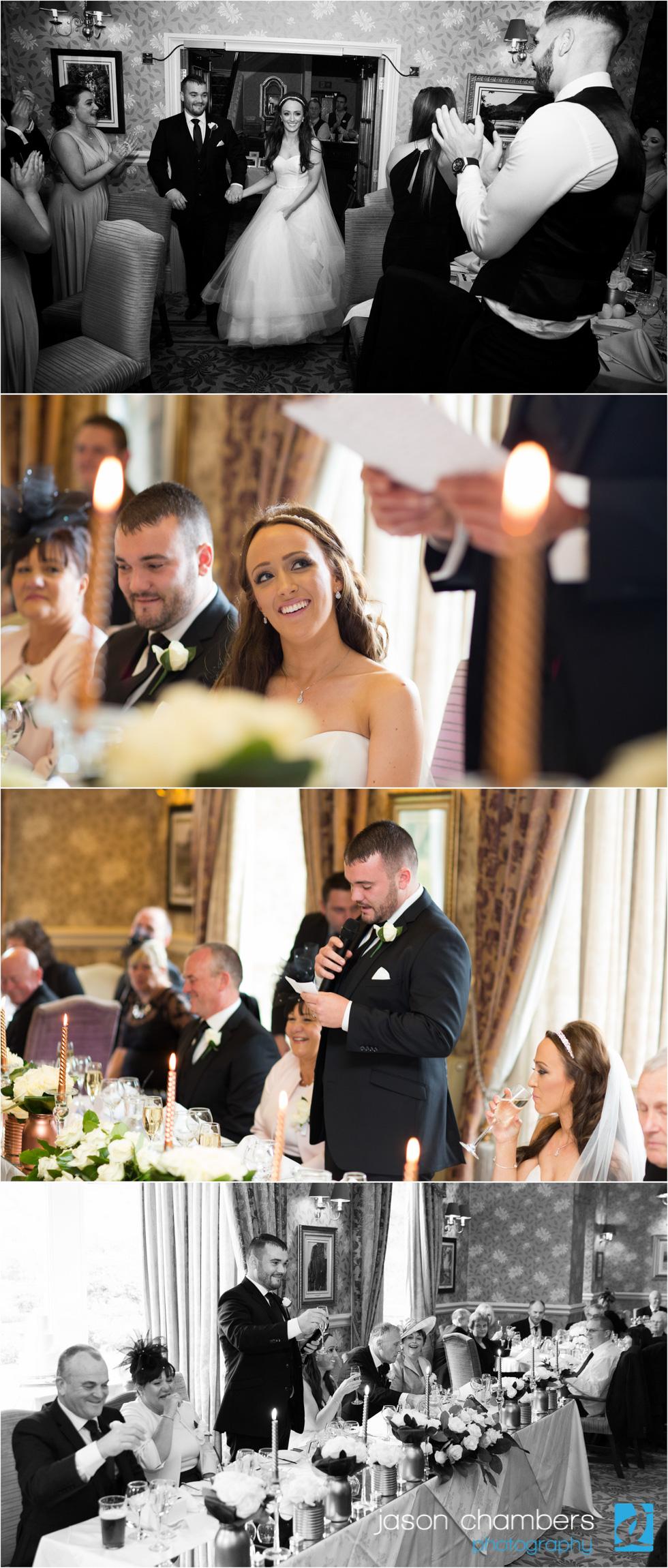 inn-on-the-lake-wedding0012