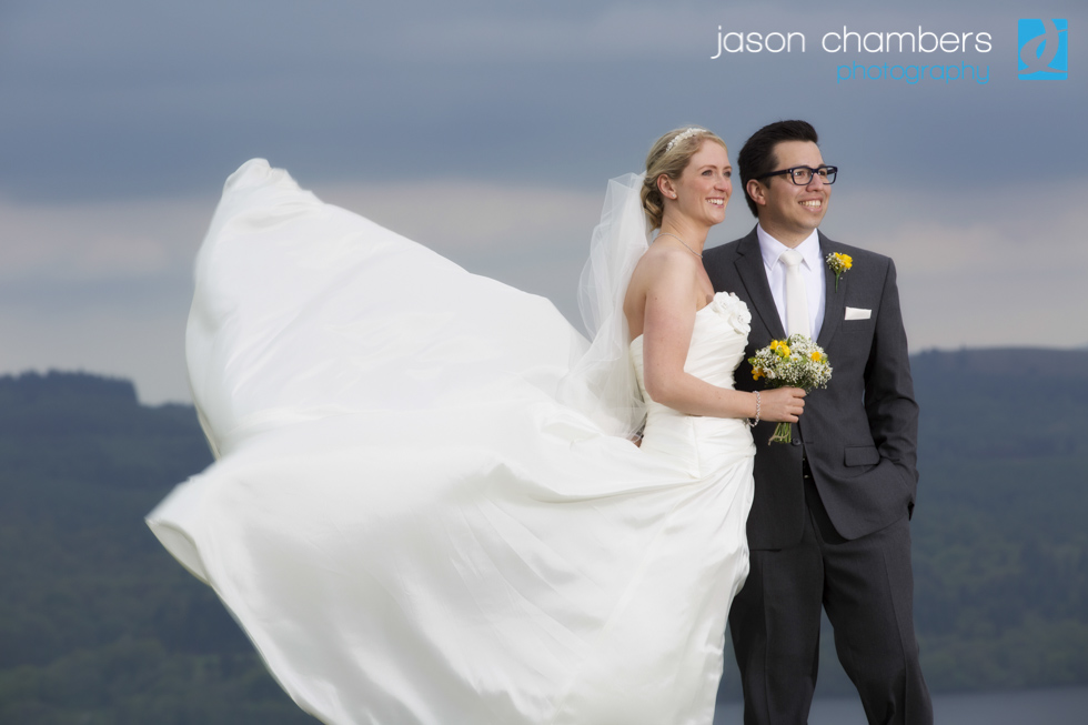 Lake-Windermere-Wedding