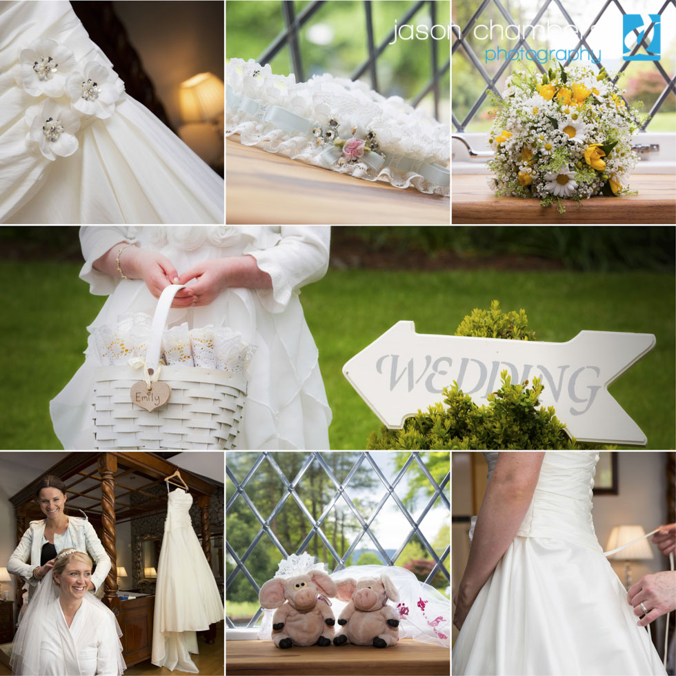 Wedding-Photographs-Broadoaks-Country-House