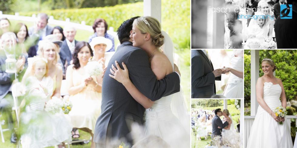 Windermere-Wedding-Venue